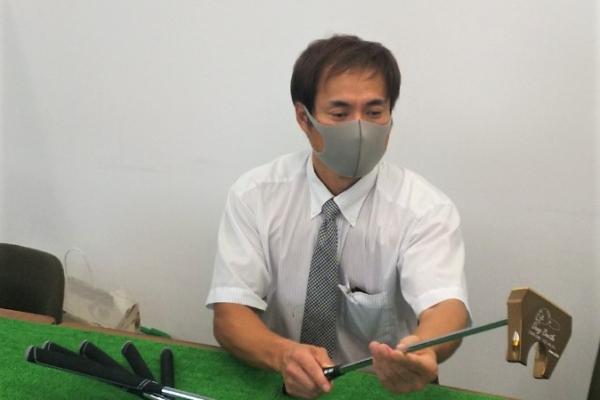 有限会社伊藤木型製作所
